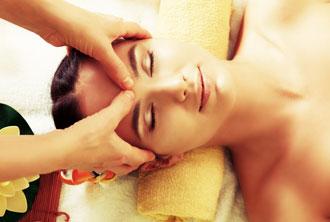 Aroma-therapy-massage1