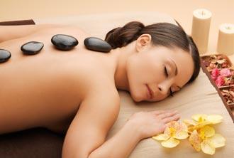 Hot-stone-massage2