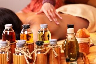 Oil-massage2