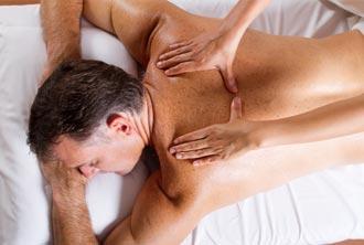 Remedial-massage2
