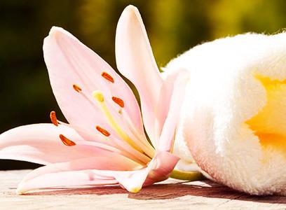 vip_massage